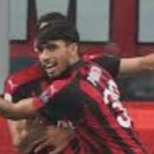 """Milan, parla l'agente di Paqueta: """"Non è depresso"""""""