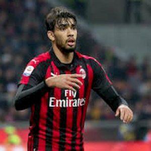 Milan, Paquetá soffre di ansia: visita in clinica dopo l'Udinese