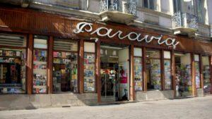 Torino, chiude i battenti la libreria Paravia, seconda più antica d'Italia. Il colpo di grazia da Amazon