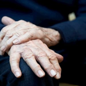 Parkinson, un probiotico potrebbe bloccare la malattia