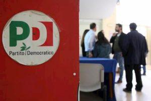 partito democratico ansa