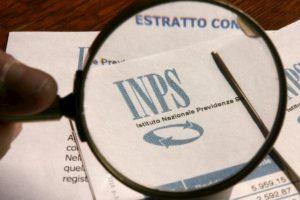 Pensioni, 388mila gli italiani che la ricevono all'estero. Gli assegni più alti? Cipro, Emirati, Portogallo