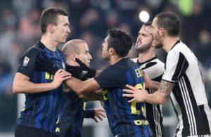 Calciomercato Inter, grana Perisic: il Bayern non lo riscatterà