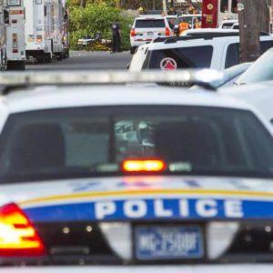 Suv varca check point della residenza di Trump in Florida: polizia spara, due arresti