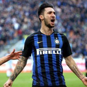 Calciomercato Milan, assalto a Politano. Per la difesa spunta Kjaer