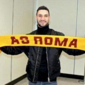 Calciomercato, Napoli supera Roma per Politano ma calciatore vuole i giallorossi