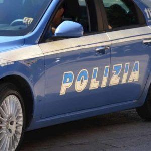 Romania, italiano ucciso a calci e pugni: indagati la moglie e due ragazzi ventenni