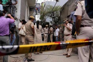 India, tiene 23 bambini in ostaggio per otto ore: ucciso dalla polizia