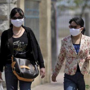 Polmonite cinese: secondo morto a Wuhan. Simile alla Sars, il virus anche in Giappone e Thailandia