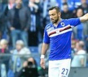 Serie A: la Sampdoria cala il poker contro il Brescia, Udinese show, Fiorentina e Torino vincono di misura