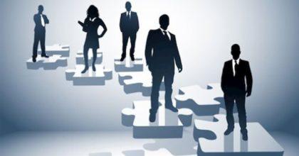 Il networking è uno dei fattori chiave per il successo di una PMI