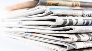 """Rassegne stampa, Procure in campo, Scambelluri (Data Stampa) """"garantito"""" e interrogato"""