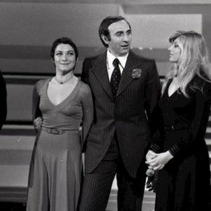Sanremo 2020, reunion dei Ricchi e Poveri al Festival: tornano in quartetto dopo 39 anni
