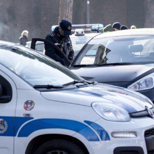 Roma diesel, dopo 4 giorni di blocco c'è ancora più smog