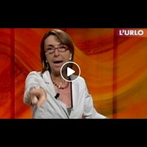 Rosanna Sapori, suicidio nel lago d'Iseo? Ex giornalista di Radio Padania, denunciò malaffare Lega