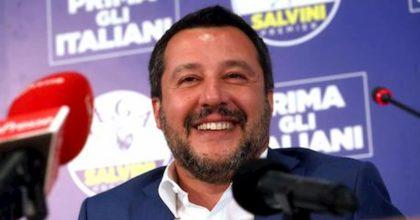 L'Espresso, articoli sulla Lega e i 49 milioni: i giudici respingono le querele di Salvini