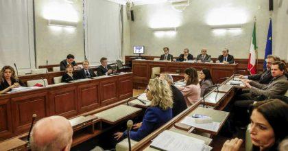 Gregoretti, la maggioranza diserta Giunta per voto su processo a Salvini