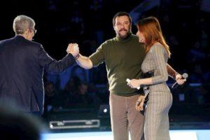 Salvini ha perso in Emilia anche perché ha candidato dei Signor Nessuno. Poche le preferenze espresse