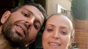 Samira el Attar, scomparso il marito indagato per omicidio e occultamento di cadavere. Anche lui in bici