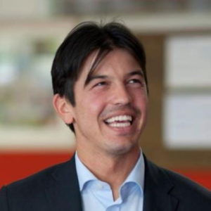 Sandro Farisoglio morto: ex sindaco di Breno, aveva solo 39 anni