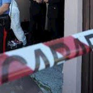 Pinuccio Uccheddu pestato a sangue e rapinato in casa. I ladri lo attendevano scattandosi selfie