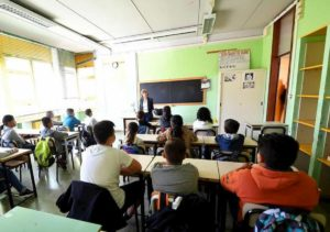 "Scuola, frasi discriminatorie sui siti web di alcuni istituti in Toscana: ""Qui niente rom"""