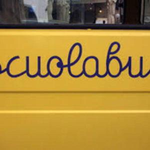 Milano, studente disabile premiato da Mattarella resta senza scuolabus