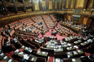 Germanicum, con la nuova legge elettorale Salvini avrebbe maggioranza schiacciante