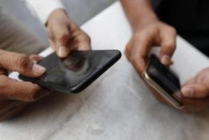 Telefonate mute rubano credito: attenti truffa da numeri stranieri