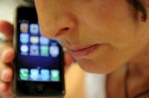 Smartphone causano tumori, se in Italia i magistrati fanno gli scienziati