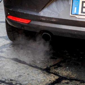 Roma, stop martedì 14 gennaio a tutti i veicoli Diesel. Anche Euro 6