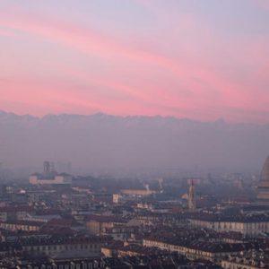 Smog, Ansa
