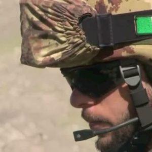 Da Misurata a Erbil, i soldati italiani nel bunker. I fronti caldi in Libia, Iraq, Somalia...
