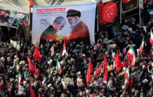 """Soleimani. Khamenei ordina una vendetta con """"il timbro dell'Iran"""". Tredici scenari individuati dai pasdaran"""