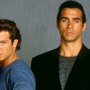 Stan Kirsch è morto, l'attore (Highlander e Friends) si è impiccato