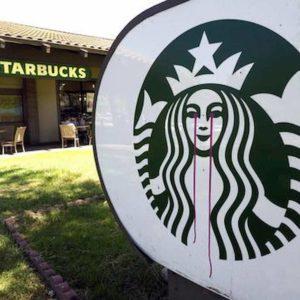 Starbucks dopo Milano sbarca a Roma: apertura entro il 2020 in zona Musei Vaticani