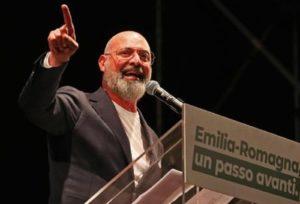 Emilia Romagna voto disgiunto alle elezioni regionali 2020: Bonaccini e Borgonzoni battono coalizioni