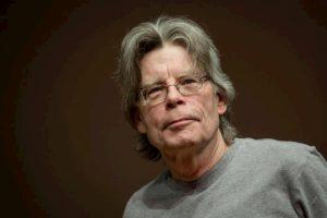 """Stephen King: """"Gli Oscar sono truccati a favore dei bianchi"""""""