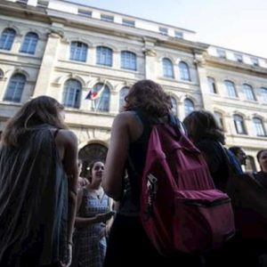Roma, finto chef molestava studentesse all'Università. Arrestato 23enne