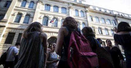 Roma, finto chef molestava studentesse all'Università. Arrestato 23enne