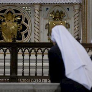 L'Osservatore Romano: suore sottoposte a stress e abusi, sindromi da brunout e violenze nei monasteri