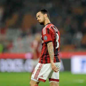 Calciomercato, Milan e Roma lavorano allo scambio Suso-Ünder