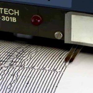 Terremoto Catanzaro: epicentro ad Albi, continua lo sciame sismico nella Presila