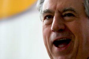 """Terry Jones è morto, i Monty Python lo ricordano così: """"Fuori due, ne mancano quattro"""""""