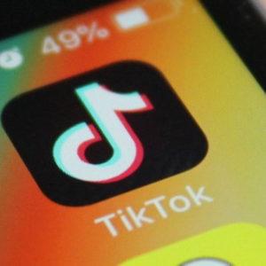 TikTok, falla nella sicurezza e dati personali a rischi: come proteggersi
