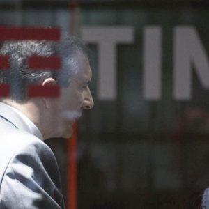 Tim, da Antitrust multa da 4,8 milioni di euro per pratiche scorrette