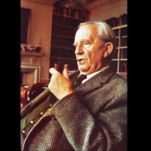 Christopher Tolkien, morto figlio dello scrittore e suo custode di opere