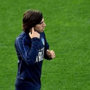 Calciomercato Juventus, offerta mostruosa per Sandro Tonali: bianconeri vogliono bruciare la concorrenza