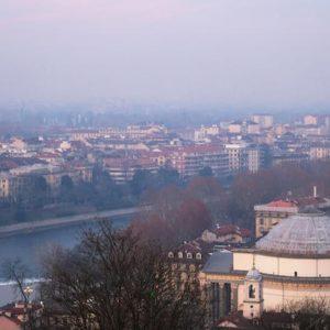 Smog, di nuovo emergenza al nord: da martedì 28 gennaio divieti a Torino, in Lombardia, Veneto ed Emilia