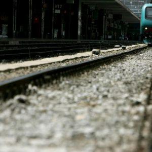 Andrea Trifolelli muore investito da un treno sulla Roma-Viterbo